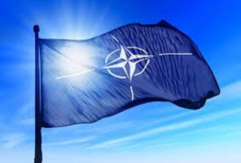 NATO DEEP coordination meeting in Tbilisi